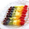 Thumbnail image for Queering Your Plate – How a Rainbow Diet is Good for Your Health (and your heart)