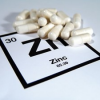 Thumbnail image for Low Zinc Levels Linked to Depression – Does Your Vegan Diet Contain Enough Zinc?