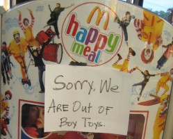 happy-meal-toy-ban-249x200