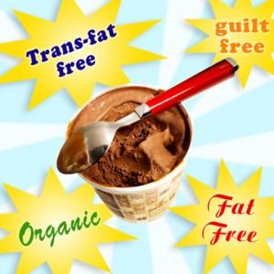 Fat_Free-2010-Trans-fat-Free-Organic-Fat_Free-Guilt_free