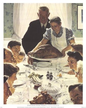 [Image: thanksgiving-dinner-traditional-scene.jpg]