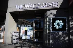 wallflower vegan vancouver restaurants