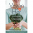 Thumbnail image for Vegan for Her – A Must-Read!