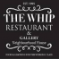 Thumbnail image for The Whip – A Vegan Review