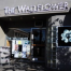 Thumbnail image for Wallflower – Shouldn't be Shy About its Greatness