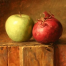 Thumbnail image for Natural Allergy Prevention – How Do You Like Them Apples?