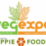 Thumbnail image for A Round-Up from Vancouver's VegExpo – Delightful and Delicious Vendors of Veganism