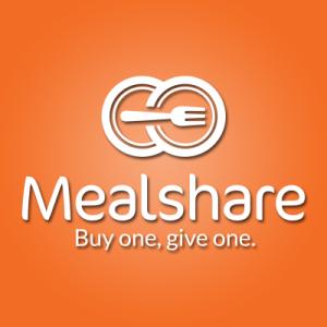 mealshare effective altruism